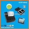 OCPP-M04D impact dot matrix bluetooth pos printer