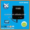 OCPP-M04D dot matrix usb pos printer