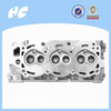 Cylinder head/Engine cylinder head for Japanese American German type/Cylinder head catalog China manufacturer