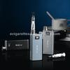 Factory directly sell electronic cigarette innokin itaste ecig iTaste MVP 2.0