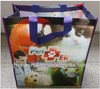 Best price pp woven bag handle