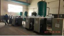 AtlasCopco Screw Air Compressor