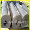 eco-solvent waterproof digital clear PET film, inkjet clear film