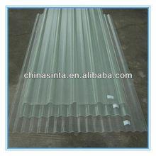 fiberglass skylight roof panel,plastic roof corrugated tile