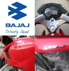 bajaj motorcycle aftermarket parts