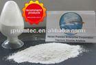 Factory 1317-80-2 Titanium Dioxide TiO2 Titanic oxide rutile and anatase