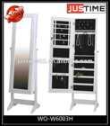 joyero conjunto,modern furniture,home decorations cabinet