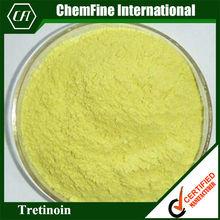 Acne/Anti-Acne/Vitamin A Acid/Retinoic Acid/Isotretinoin/Tretinoin