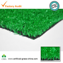short yarn artificial grass for basketball