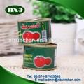 مصنع تصنيع الطماطم لصق