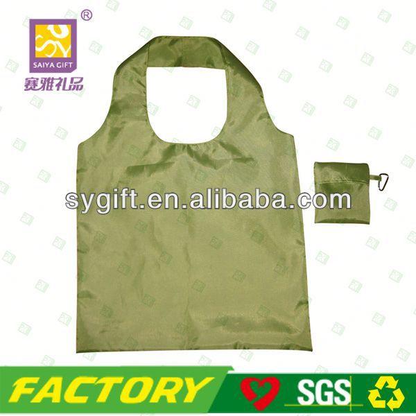 Printed polyester mesh shoe bag with locking drawstring toggle