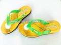 en alibaba holgazán zapatos sandalia de los hombres 2014