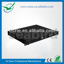 1U inverter pcb ups AC/DC integrative communication