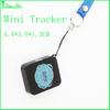 TX-9 SOS voice monitoring LBS personal tracker micro gps transmitter tracker