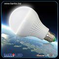 circuito per la lampadina a led a basso costo prezzo