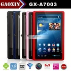 Hot Selling 7 Inch Q88 Android 4.0 Mid Tablet Pc Review
