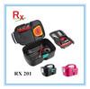 Car Emergency Repair LED Flashlight Tool Kit