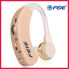 As Seen On TV Product Hot Selling Medical Analog Hearing Aid S-520