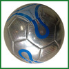 RD-S015 world cup soccerball brasil 2014 quality soccer ball sports goods in china