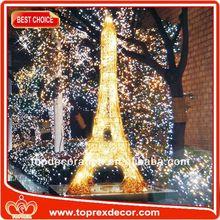 Best Quality torre+eiffel+de+cristal