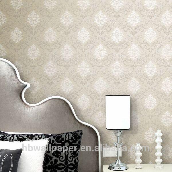 Vct Pattern Designs | Joy Studio Design Gallery - Best Design