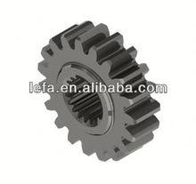 Japanese disc clutch /tyre/ hydraulic power gear pump