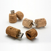 wholesale bulk cheap usb flash drive bulk buy from china