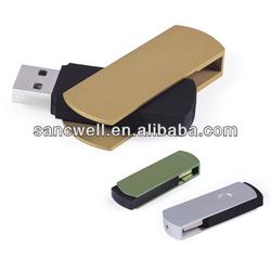 Bulk USB 3.0 Flash Drive 64GB Low Price,usb 3.0 drive,usb 3.0