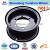 9.00-15 Tire Wheel for forklift from china