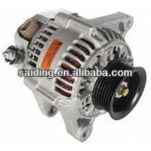 Auto Parts for Land Cruiser HZJ78 Car Alternator
