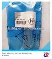 bosch valvola di controllo f00rj00339 per new holland ecc