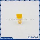 XHM-009 national oil seals plastic security seals