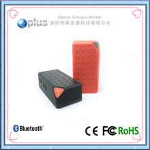 2014 newest portable bluetooth speaker guangzhou, 2.1 channel multimedia speaker