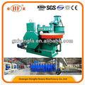 Msz180-8 bloque de cemento que hace las máquinas precio, la fábrica de cemento en turquía