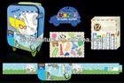 Travel Purse For Kids/Children - GH11015