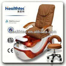 electrical pedicure spa for nail salon &beauty salon  rechargeable manicure/pedicure set