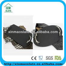natural black slate trays manufacutrers black dark slate stone