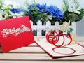 lovely angelo carta di compleanno bambini regalo card di auguri fatti a mano