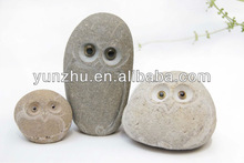 Hot Sale Beautiful Popular Stone Carved Stone Crafts