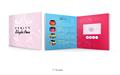 2. 4, 2. 8, 4. 3, 5, 7, 10.1 بوصة tft بطاقة المعايدة فيديو شاشة lcd، الأعمال، دعوة، بطاقة الفيديو