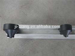 Split pressurized Solar Water Heater KEYMARK Certify Pool Water Heater