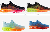 2014 men running shoes hottest wholesale air running shoes brand running shoes