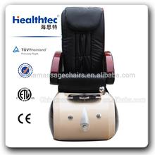 health care supplier of pedi chair for nail salon pedicure chair dimensions