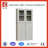 Professional File Cabinets Sale Metal File Cabinet Filing Cabinet