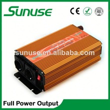 Hotsale single phrase best home power inverter, inverter 1kv with good price