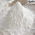 Dove acquistare diossido di titanio tio2 dei migliori qualità r5-660