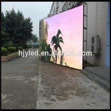 P10 outdoor Rental LED Display,P10 LED Screen,P10 LED Display