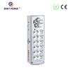 /product-gs/led-emergency-light-with-rechargeable-4v1200mah-lead-acid-battery-1908450011.html