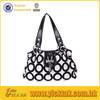 Vintage Style Women Fashion Handbag 2014