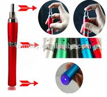 ego vaporizer pen,custom vaporizer pen,wholesale wax vaporizer pen&dry herb vaporizer pen&vaporizer pen